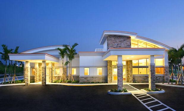 Lee Coast Properties 1.jpg