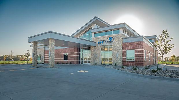 North Dakota Eye Clinic 1.jpg