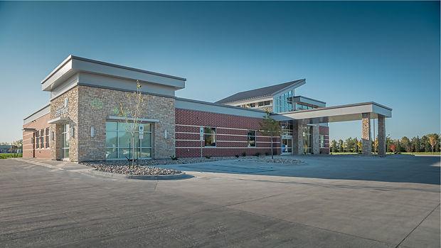 North Dakota Eye Clinic 8.jpg