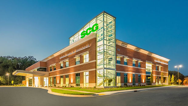 Greensboro ASC 1.jpg