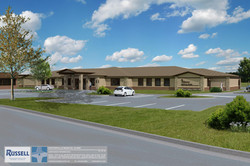 Centerville Medical Clinic