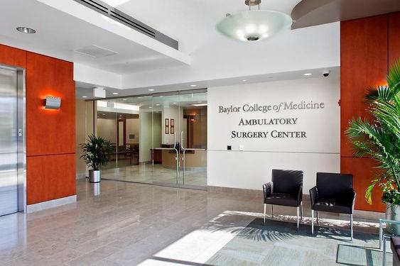 Baylor College of Medicine 1.jpg