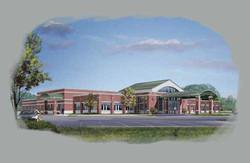 Columbus Surgery Center