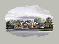 Sedalia Surgery Center