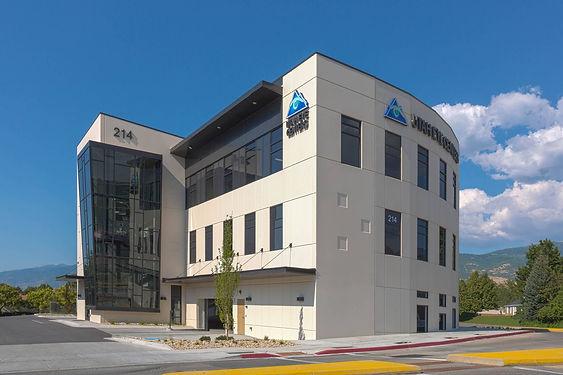 Utah Eye Center-Bountiful (3).jpg