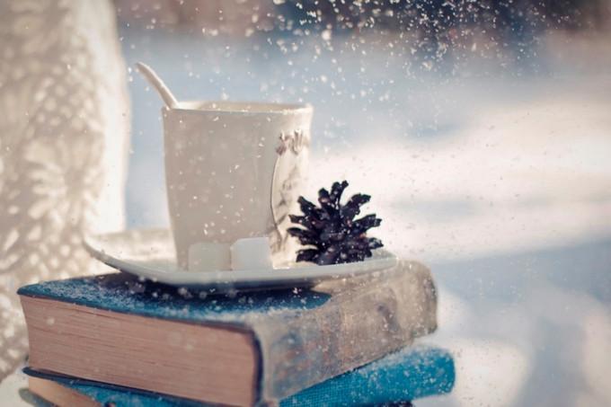 6 regény a last minute karácsonyi hangolódáshoz