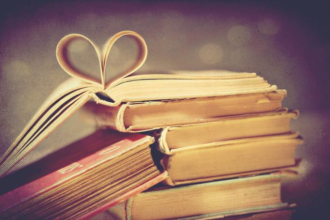 4 könyv, amit szívesebben olvastunk volna a kötelezők helyett