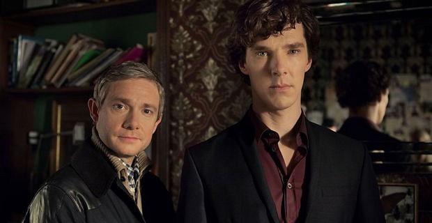 Nyomozók, akik mellett szívesen lennénk Watsonok