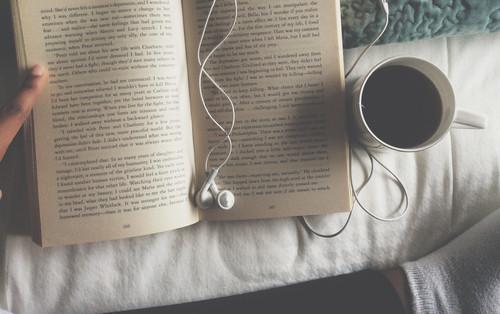 A legjobb zenék olvasáshoz