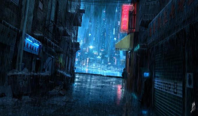 4 kihagyhatatlan urban fantasy
