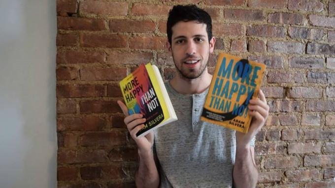 A boldogság elérhetetlennek tűnt - Interjú Adam Silverával