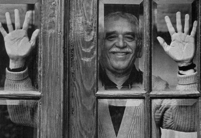 Kapjunk együtt kedvet Márquezhez!