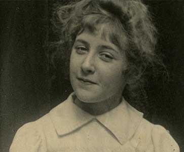 10 dolog, amit nem tudtál Agatha Christie-ről