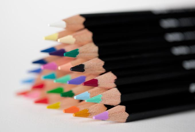 Végre: megvan a profi színezés titkos hozzávalója!