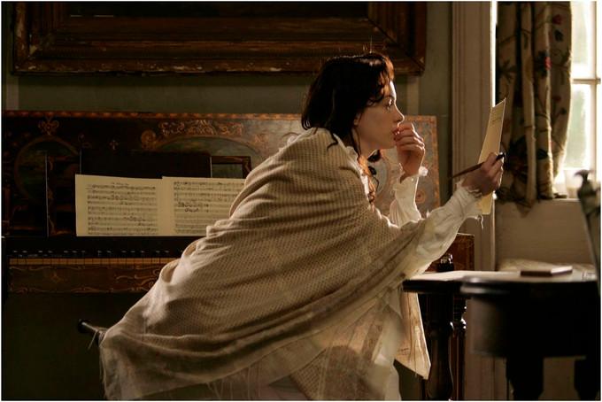 Nyugi: Jane Austen-t sem bírták a kortársai