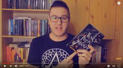 Blaskó Levi videója