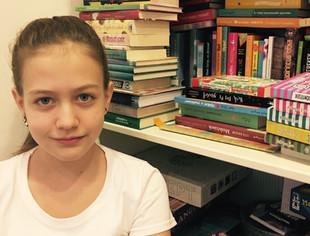 A hét szerkesztője: Weiler Mira