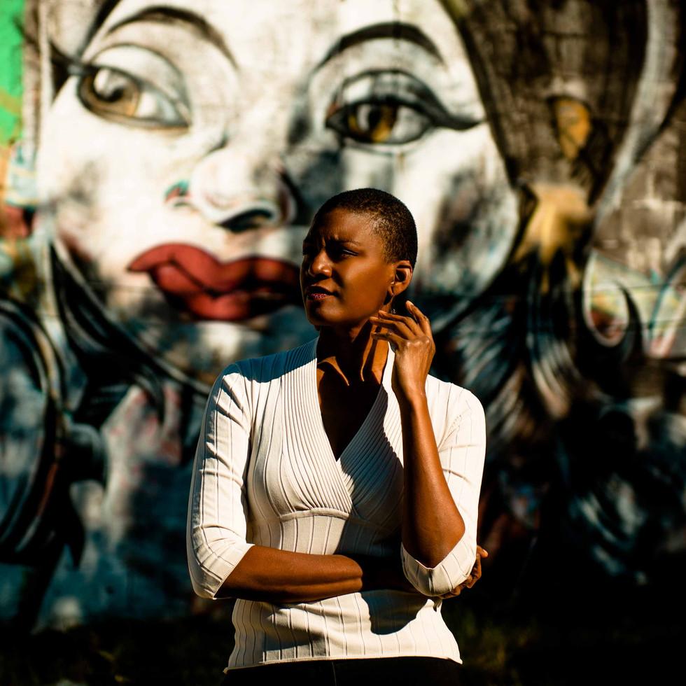 Denise Jacobs Revisited-9.jpg