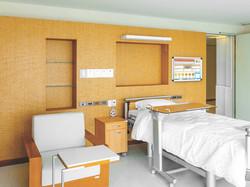 img-010_VivHealthcare