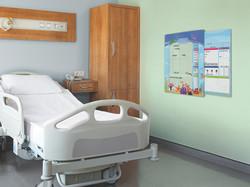 img-002-Viv_Healthcare
