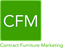 CFM_Final.png