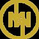 mm logo (bitmap) (1).png