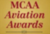 MCAA Awards