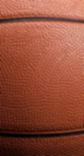 Basketball_edited_edited_edited_edited.p