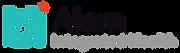 new-logo-main-L.png