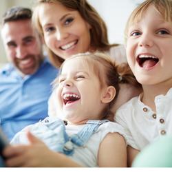 טיפים מנצחים לגידול ילדים מאושרים