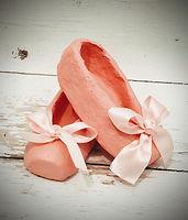 נעלי פוינט_2.jpg