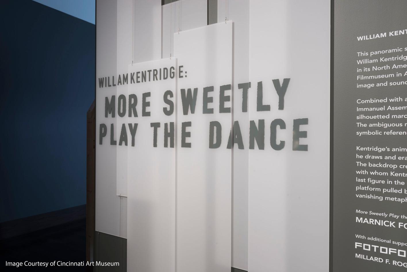 2017Kentridge_More_Sweetly_Dance_a03.jpg