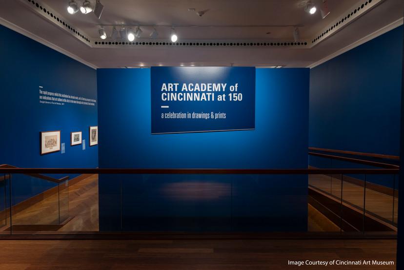 2019Art_Academy_at_150_a02.jpg