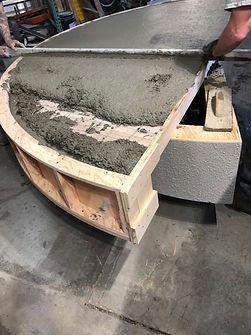 concrete bench (5).jpg