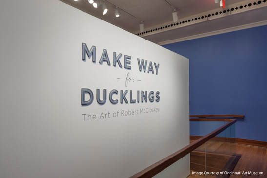 2018Make_Way_For_Ducklings_a05.jpg