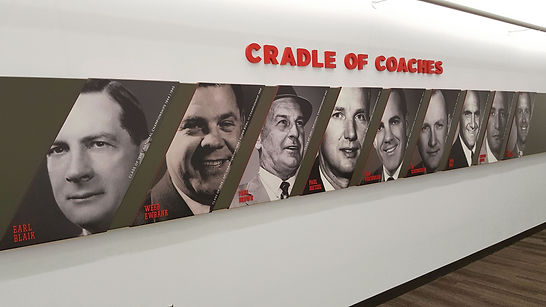 Miami U cradle of coaches wall copy.jpg