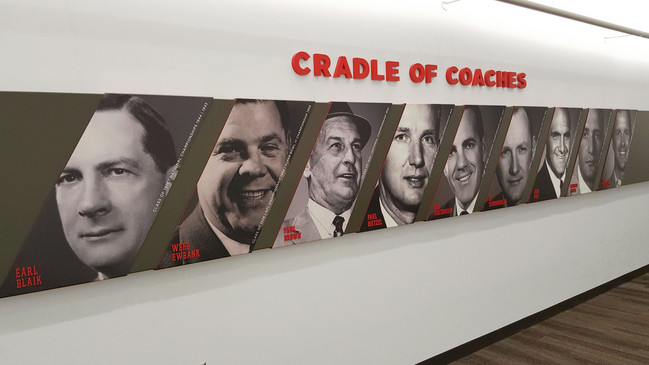 Miami U cradle of coaches wall copy.jpg