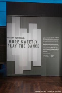 2017Kentridge_More_Sweetly_Dance_a01.jpg