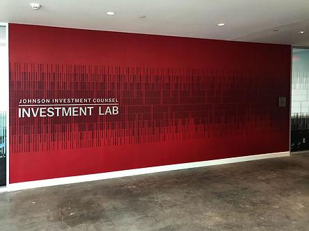 Johnson Investment Lab-1.jpg