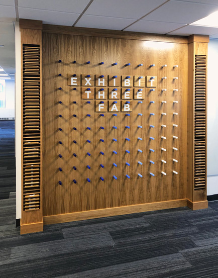 Fifth Third Scrabble Wall.jpg