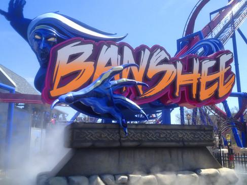 banshee.jpg