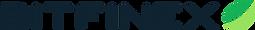 bitfinex logo.png