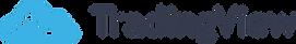 tradingview-logo.png
