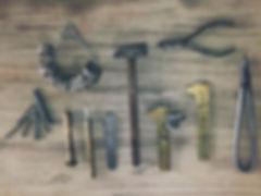 5+2_Jewellery Workshop_01.jpg