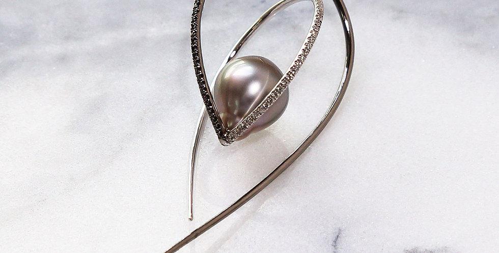 AUSTINA Earring