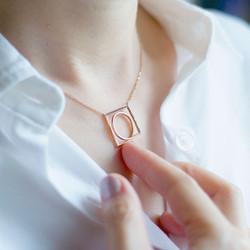 5+2 Jewelry, Fine Jewelry Series