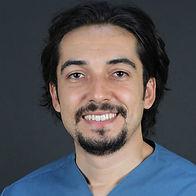 Dr. Abdullah Ekizer Ortodonti Uzmanı