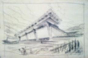 Figure-11.jpg