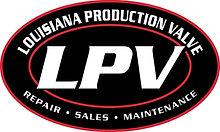 LPV Logo.jpg