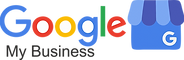 google-my-business-png-7.png